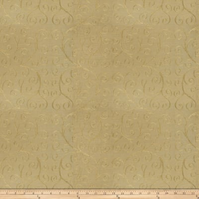 Trend 2307 Faux Silk Bronze