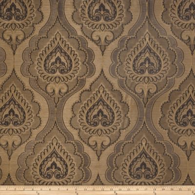 Trend 2367 Faux Silk Bronze