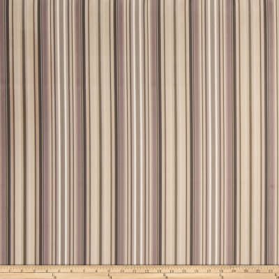 Trend 2374 Faux Silk Taupe
