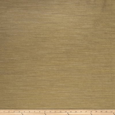 Trend 2400 Chenille Sprout