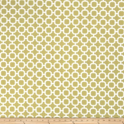 Trend 2511 Outdoor Pear