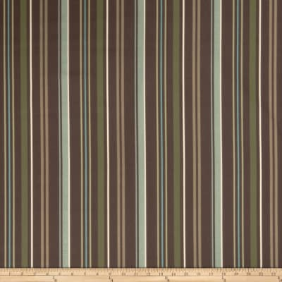 Trend 2513 Outdoor Chocolate