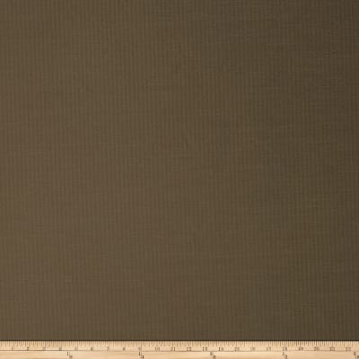 Trend 2526 Faux Silk Chocolate