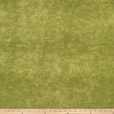 Trend 2570 Chenille Moss
