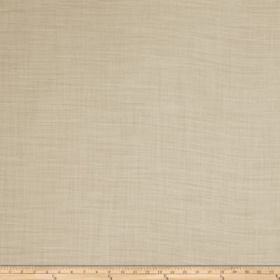 Trend 2595 Natural