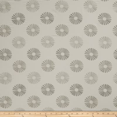 Jaclyn Smith 2619 Dove Gray