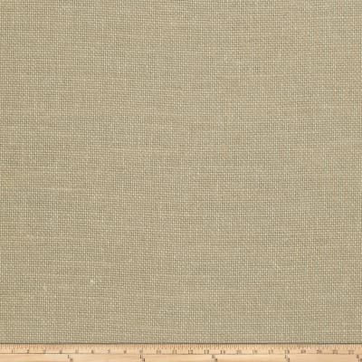 Jaclyn Smith 2626 Linen