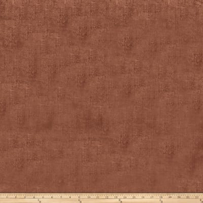Jaclyn Smith 2633 Velvet Brick