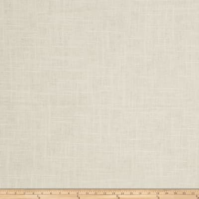 Jaclyn Smith 2636 Linen Blend Buff