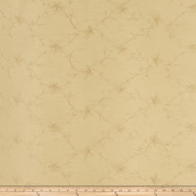 Trend 2665 Faux Silk Cream