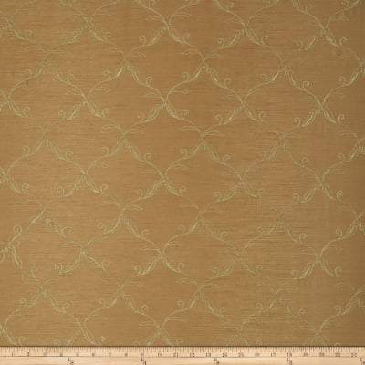 Trend 2666 Faux Silk Antique