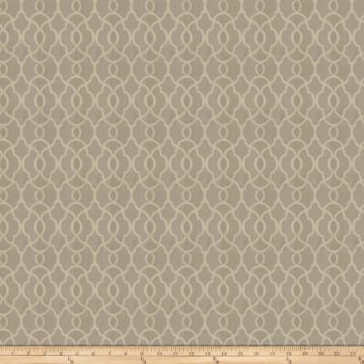 Trend 2694 Lace Taupe