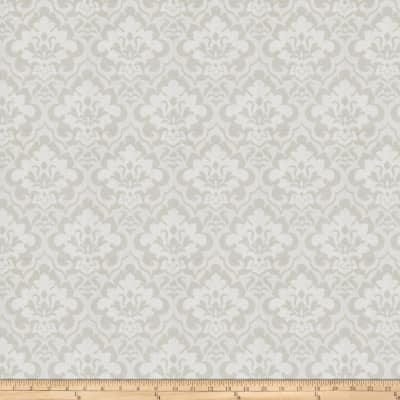 Trend 2695 Lace Antique White