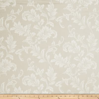 Trend 2696 Lace Antique White