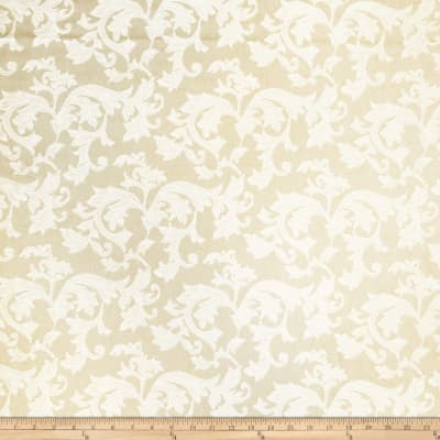 Trend 2698 Lace Barley