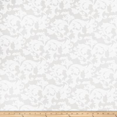 Trend 2698 Lace Ivory