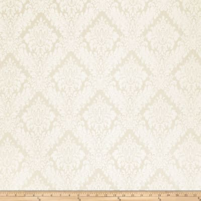 Trend 2702 Lace Champagne