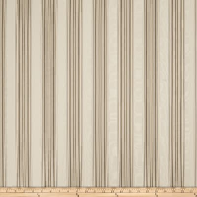 Trend 2776 Marble