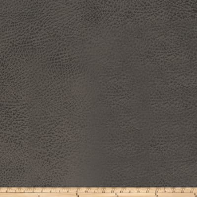 Trend 2805 Faux Leather Beluga