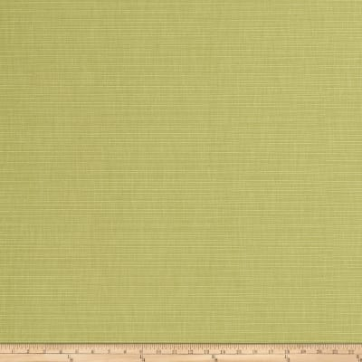 Trend 2810 Ottoman Sprout
