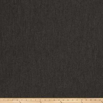 Trend 2822 Charcoal
