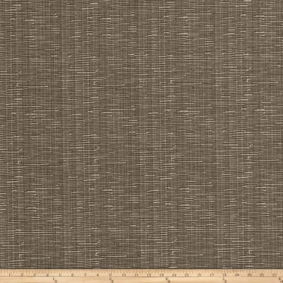 Trend 2902 Pewter