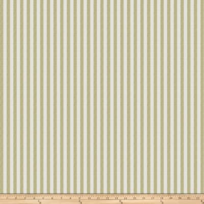 Trend 2917 Willow