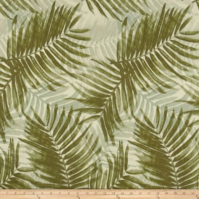 Tommy Bahama Indoor/Outdoor Escape Route Seamist