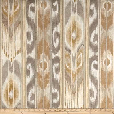 Covington Indoor/Outdoor Aloha Sandstone