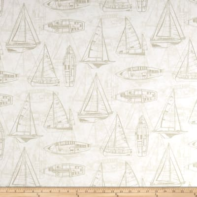 Covington Indoor/Outdoor Rum Runner Linen