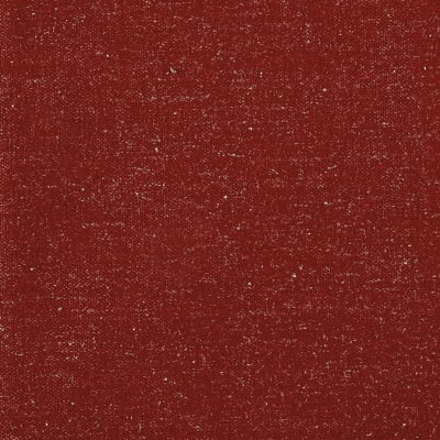 Golding by P/Kaufmann Scout Burgundy