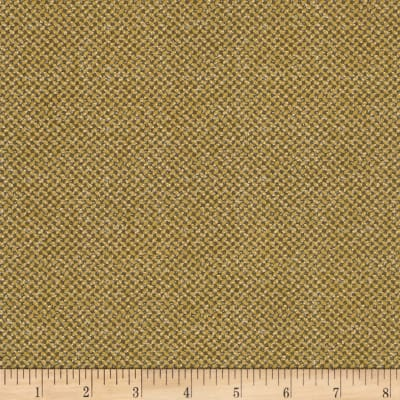 Bee Happy Basket Weave Gold