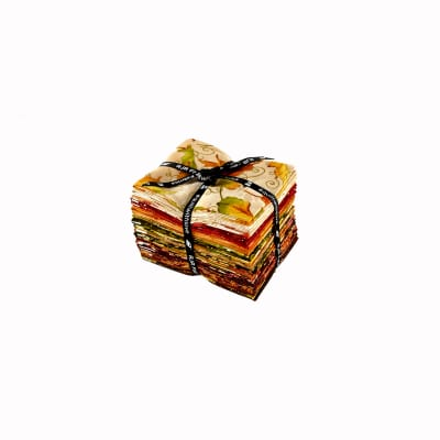Autumn Air Fat Quarter Bundle