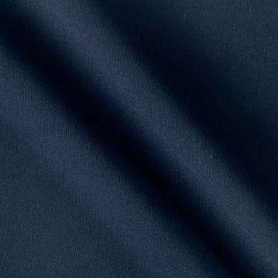 Telio Downtown Rayon Stretch Suiting Navy