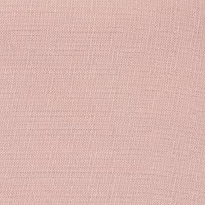 Telio Downtown Rayon Stretch Suiting Pink