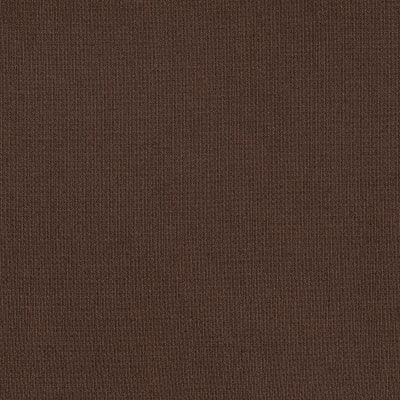 Telio Downtown Rayon Stretch Suiting Chocolate