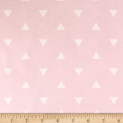 Premier Prints Triangle Bella Twill