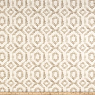 Swavelle Cavray Sisal