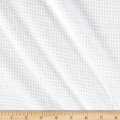 Local Color Yarn Dyed Flannels Mini Woven Pale Gray
