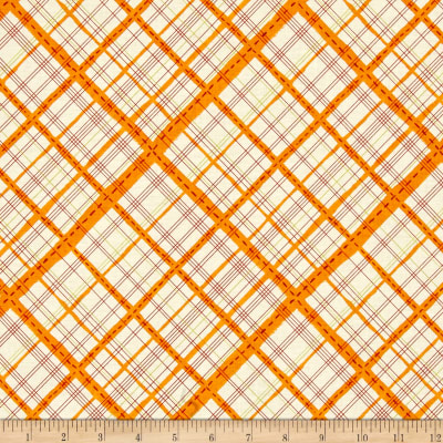 Meriwether Homespun Monarch