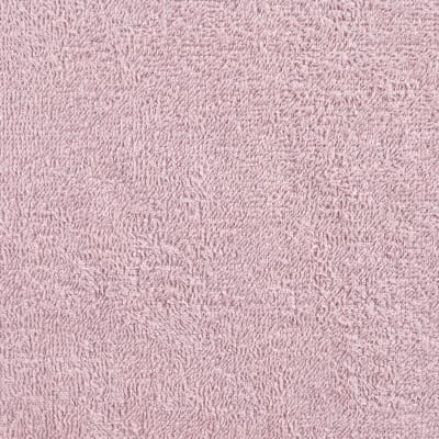 Shannon 10oz Turkish Terry Cloth Blush