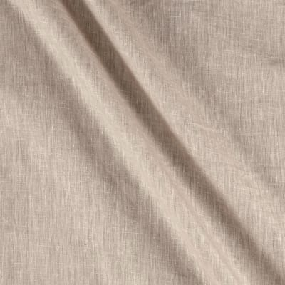 P/Kaufmann Linen Blend Sheer Stapleton Cafe