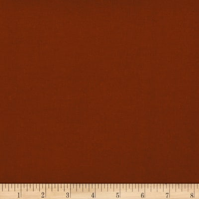 15 oz Carhartt Canvas Brown