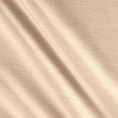 Richloom Faux Silk Ray Cashmere