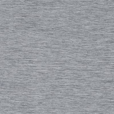 Emma Polyester Shirting Grey