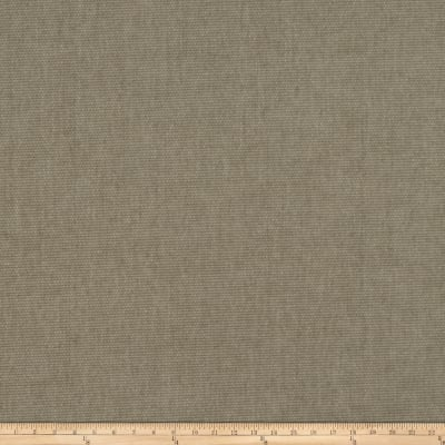 Fabricut Bellwether Faux Wool Ash