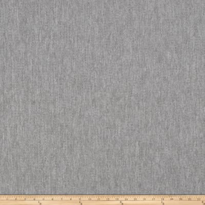 Fabricut Bellwether Faux Wool Flint