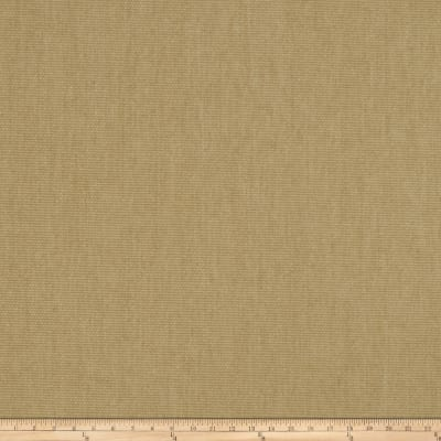 Fabricut Bellwether Faux Wool Bamboo