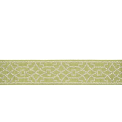 "Charlotte Moss 2"" Berlin Trim Grass"