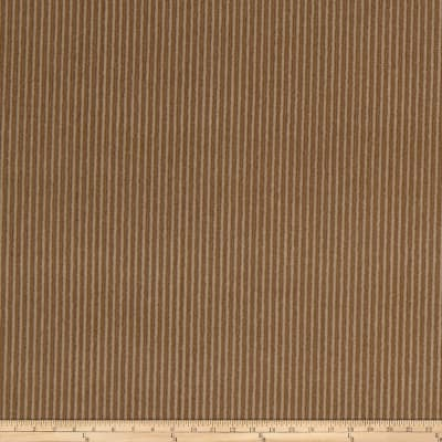 Fabricut Conceit Velvet Oak